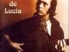 paco-de-lucia-1