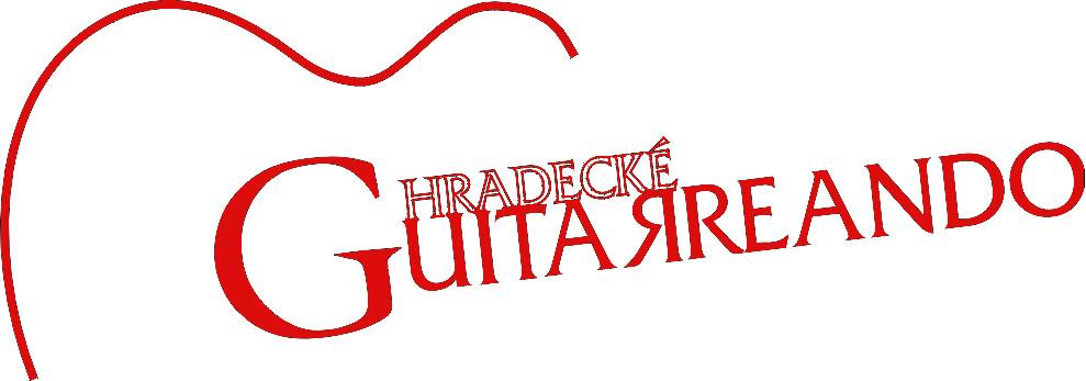 logo-guitarreando